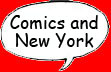 Comic books and New York City
